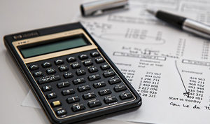 Certificate in Computerized Accounting & GST