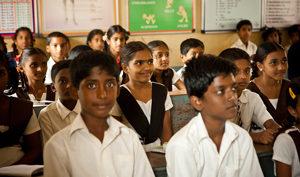 F-TEC- Institutions 10+2 Schools